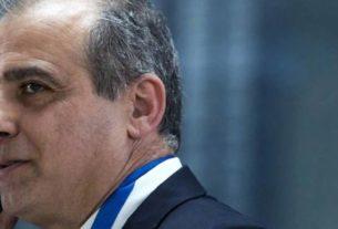 Domenico Parisi, l'ideatore dei Navigator a 240mila euro e la casa gratis all'Anpal