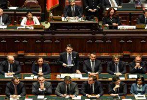 """I """"Ministeri di collocamento"""": amici e conoscenti di Pd e 5S ci costano (solo per Conte) 5mln di euro"""