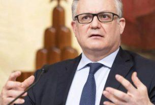 L'ennesima task force: l'emendamento (domenicale) da 300mila euro del Pd