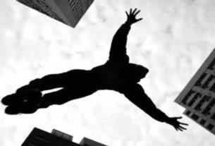 Disagio e lavoro: suicidi d'Abruzzo