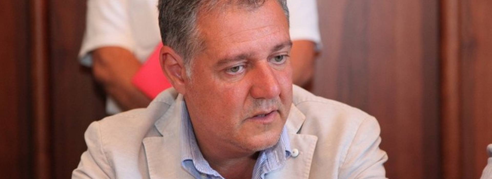 Mazzette, diamanti e Rolex: 10 anni di carcere all'ex giudice di Trani Antonio Savasta