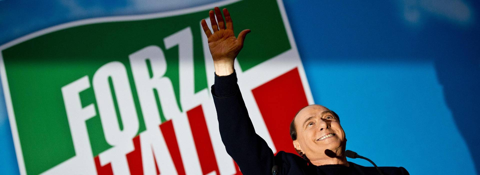 Berlusconi e il processo politico: l'occupazione del tribunale di Milano