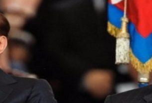 Quando Napolitano trattò la resa di Berlusconi. Il giorno dell'attentato alla democrazia