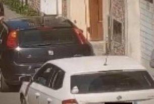 I festini a base di coca con prostitute e trans nella casa con piscina dell'appuntato dei carabinieri Giuseppe Montella