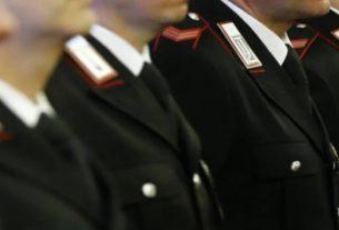 I segreti dell'Arma: l'inchiesta sui 2mln di dollari arrivati al Comando provinciale di Piacenza e mai trovati