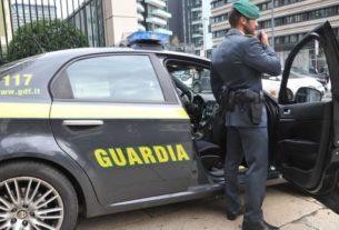 'Ndrangheta, 8 arresti a Milano: contributi per l'emergenza Covid