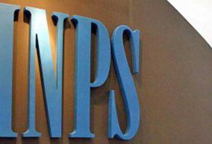 L'Inps tornerà a pignorare le pensioni il 1° settembre Anche le minime