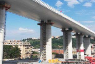 Ponte di Genova riconsegnato ai Benetton: un altro tradimento dei 5 stelle