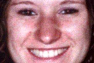 Omicidio Serena Mollicone: tre carabinieri a processo dopo 19 anni di indagini