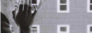 Post-Covid tra depressione e suicidi. Isolamento e povertà le cause principali