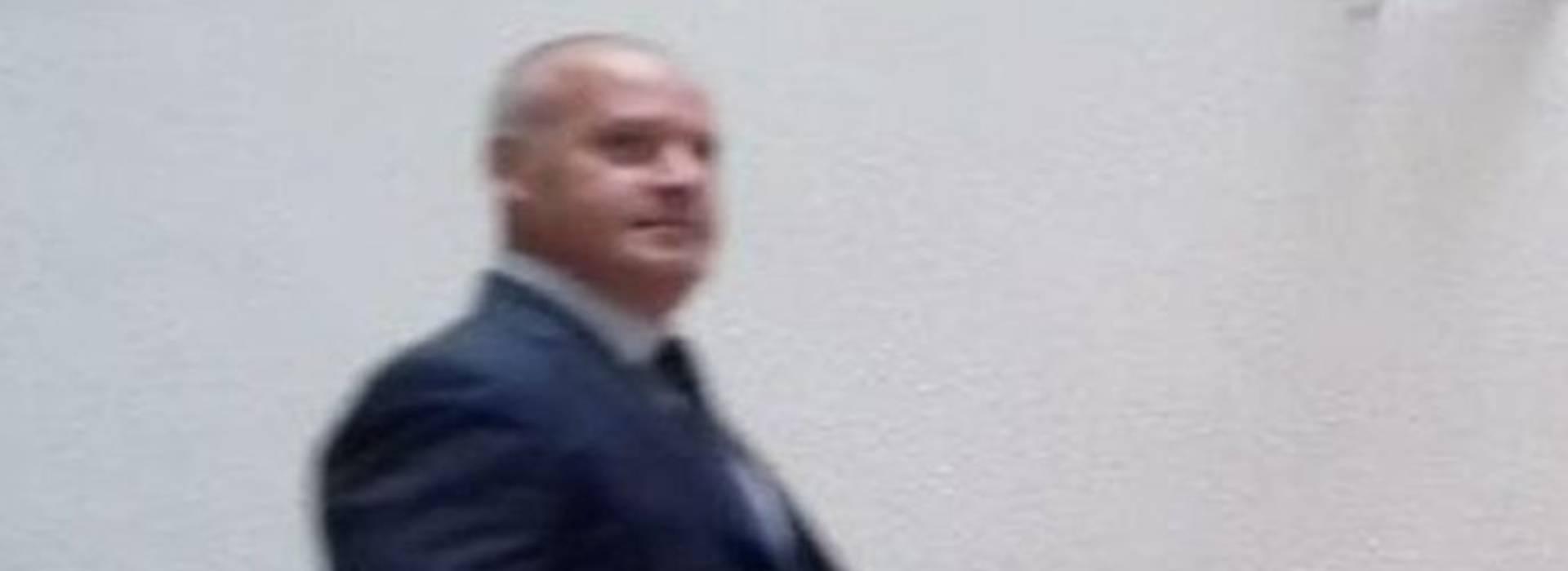 Corruzione: la DDA arresta un colonnello dei carabinieri. Nella rete finanzieri e dipendenti pubblici