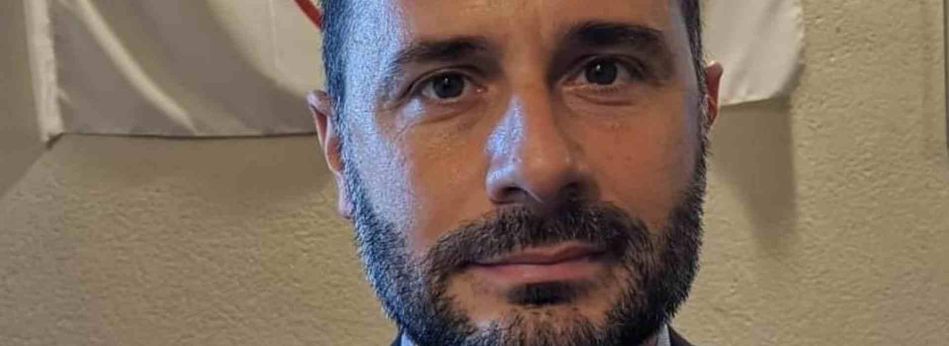 Nunzio Di Paola (M5S): il deputato siciliano che spendeva soldi durante il lockdown