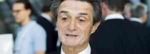 Caso Fontana: la procura indaga sui fondi scudati in Svizzera