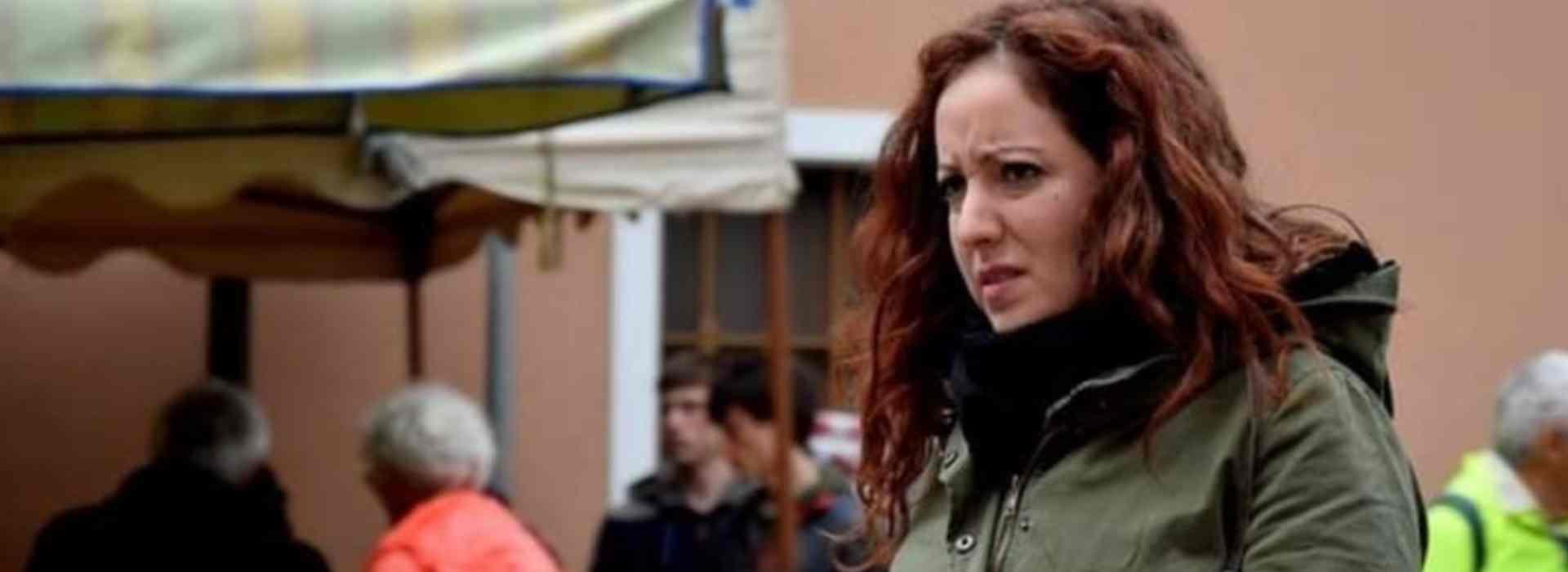 No Tav, arresto Dana Lauriola: in carcere per un megafono