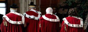 Il giudice Nicola Russo condannato a 11 anni per corruzione