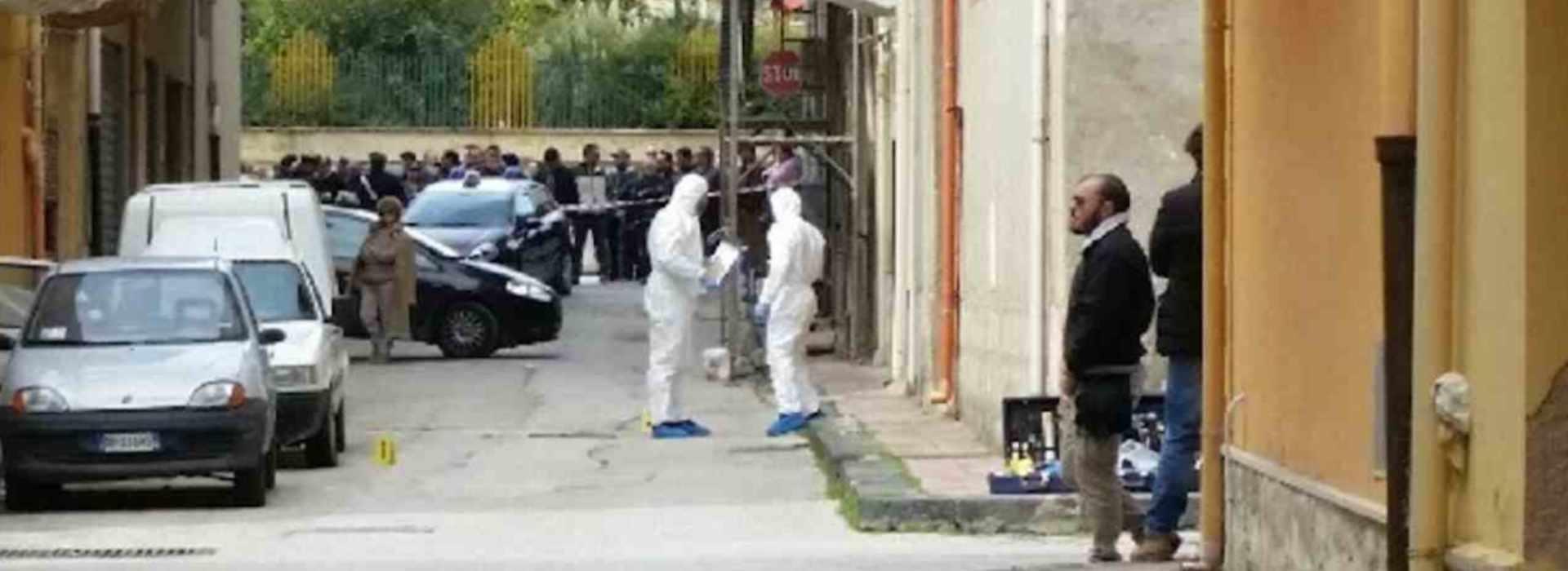 Mafia, la scia di sangue tra Belgio e Sicilia