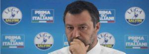 """Lega, i commercialisti arrestati: """"Faremo altre operazioni"""""""
