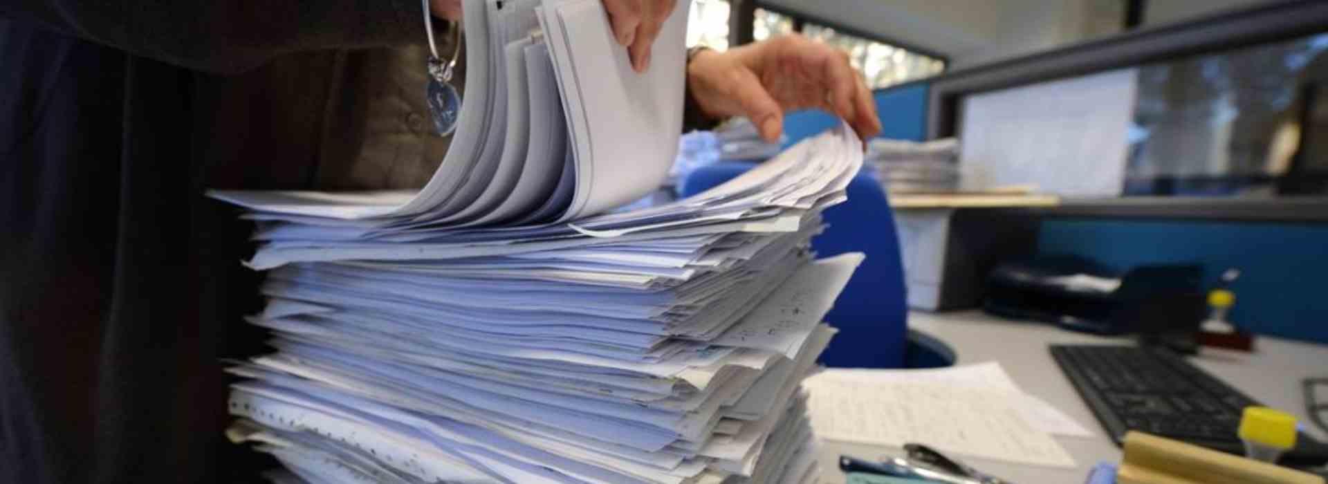Dl Rilancio, Fisco: scade moratoria covid. Debiti da pagare entro 6 mesi. Tornano i pignoramenti