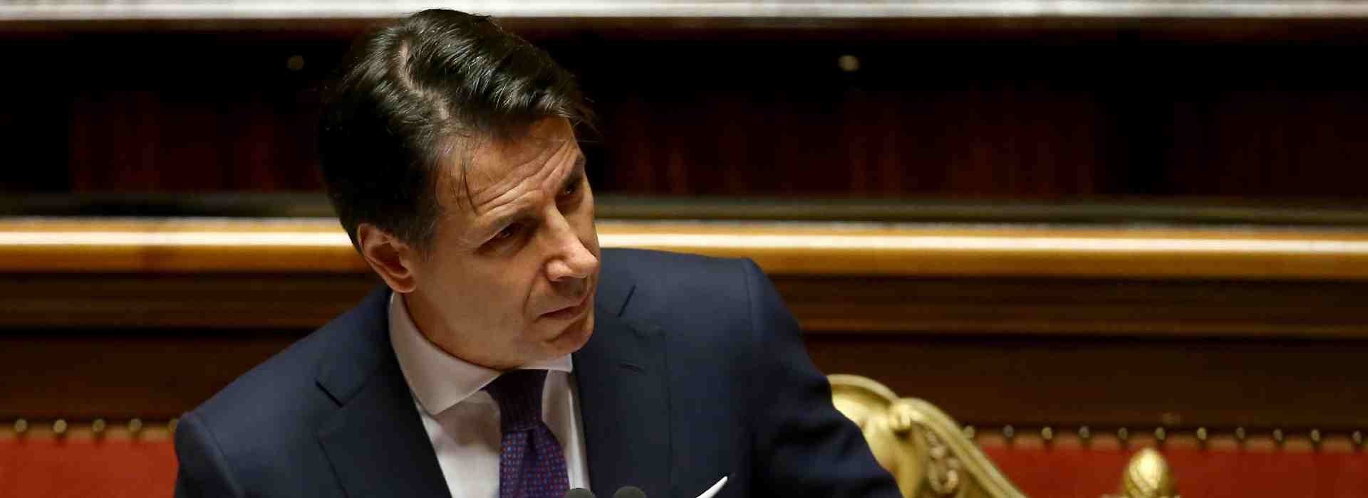 """Nuovo Dpcm: """"Limitare gli spostamenti"""". Quota 15mila contagi"""