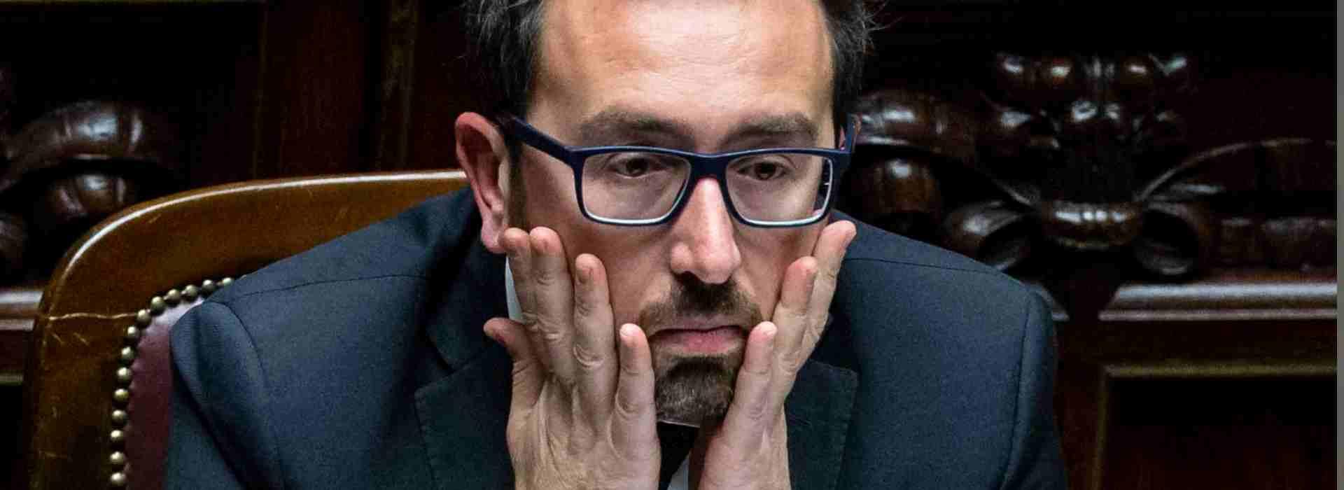 Dap-gate: il ministero ordinò di non contestare le richieste dei boss