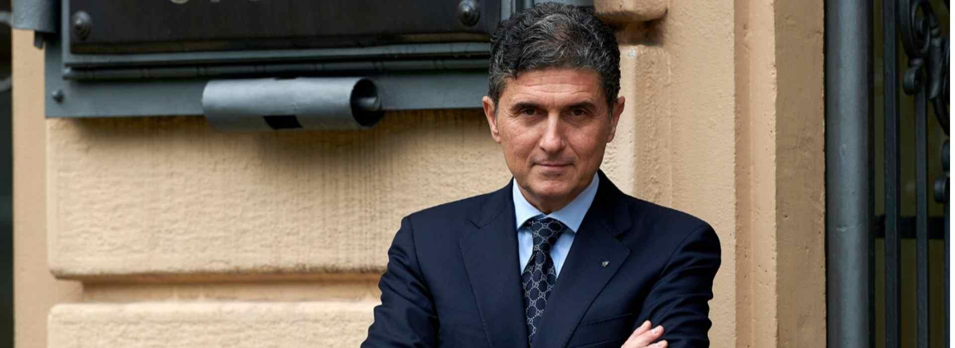 Pazzali e Fiera Milano: il presidente con doppi incarichi e stipendi pubblici