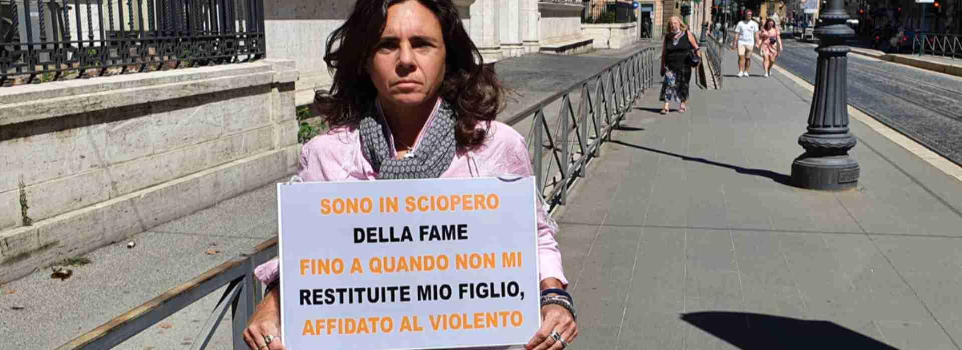 Vicenda Giada Giunti: la Commissione femminicidio approfondisce il caso