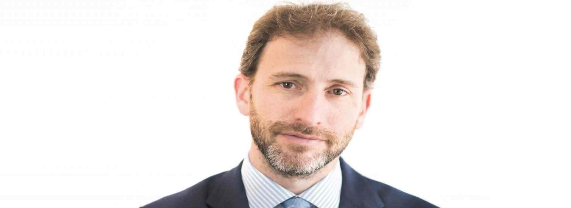"""M5s, Casaleggio: """"A Rousseau mancano 175 mila euro all'appello"""""""