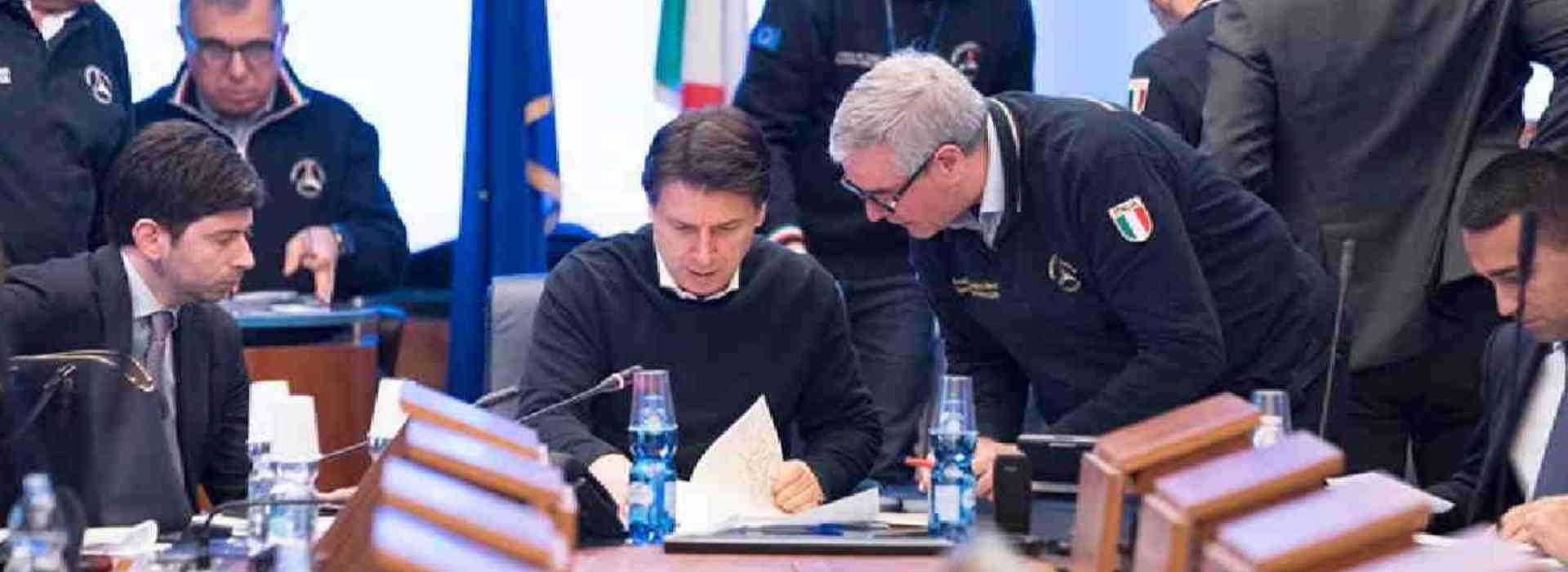 L'Oms blocca il Report sulla pandemia che evidenzia la pessima gestione italiana