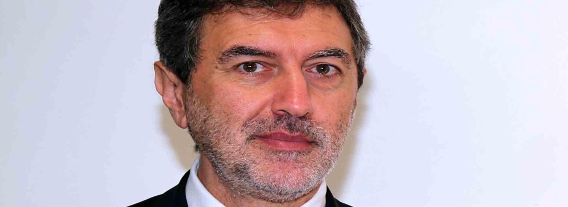 Covid, Abruzzo diventa zona rossa mentre Marsilio si vantava dell'operato