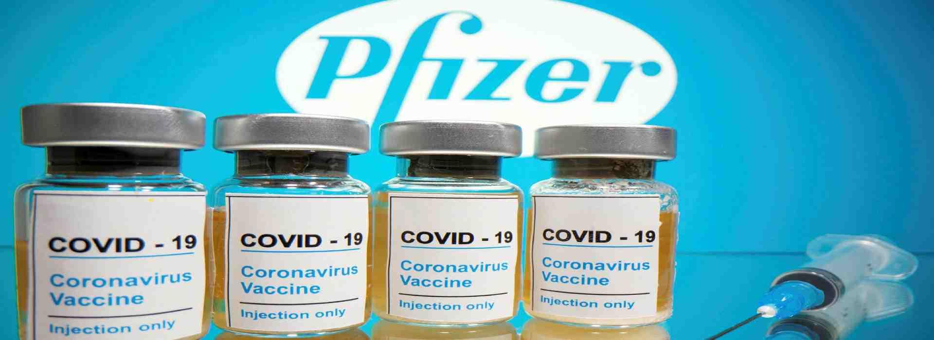 Vaccino Pfizer-Biontech, Agenzia europea del farmaco e Commissione Ue danno il via libera