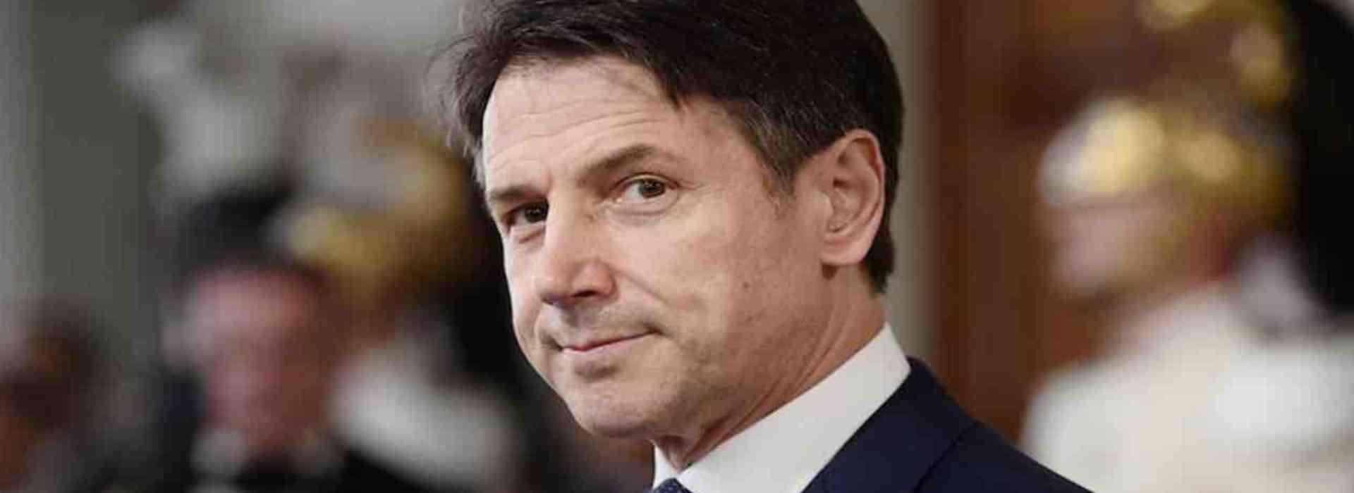 Crisi di governo: i Responsabili piacciono a Conte, Grillo, Pd e M5S