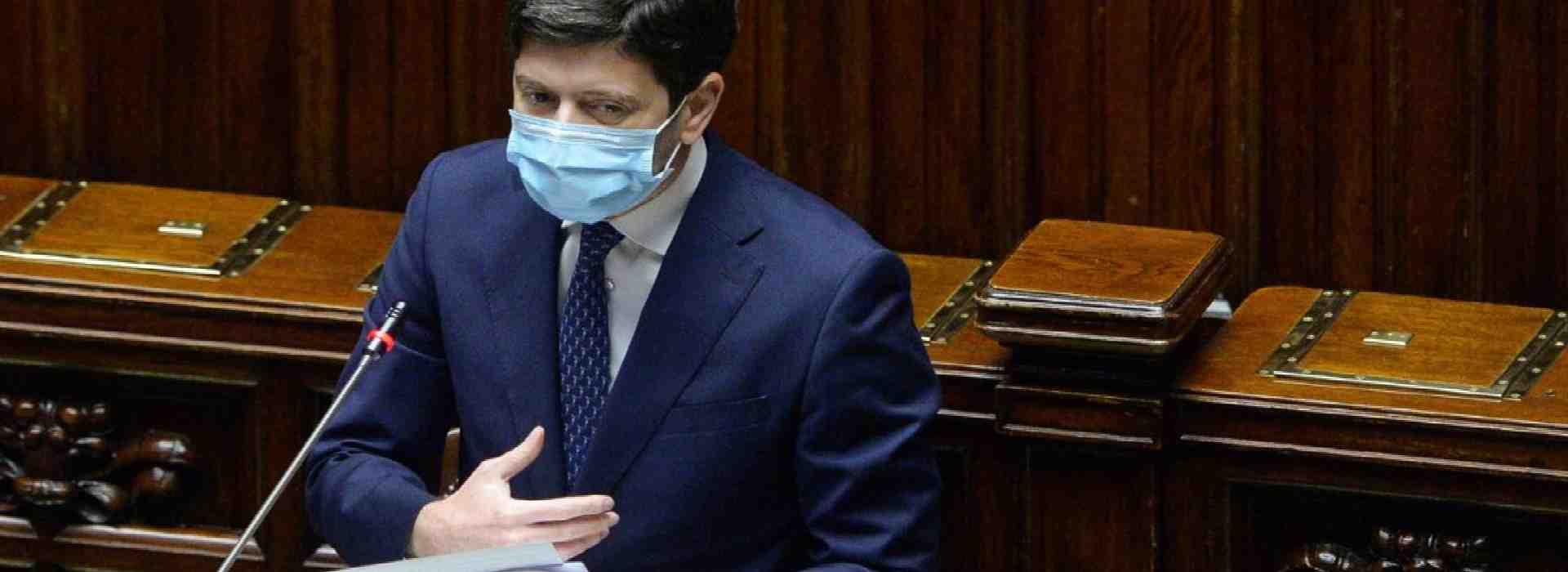 Il nuovo Dpcm blocca gli italiani fino al 6 aprile