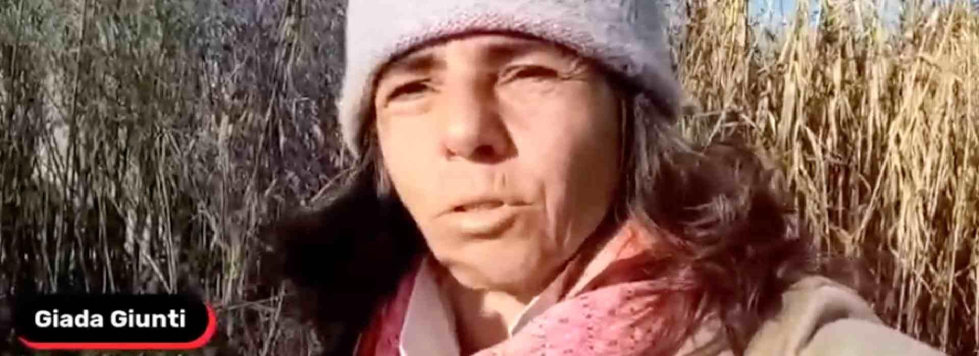 Vicenda Giunti: storia di un bimbo che i giudici hanno sottratto alla madre e affidato al padre violento