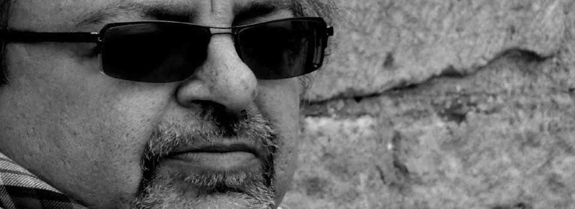 """Il M5S e la lotta alla mafia. Giarrusso a Zone d'Ombra Tv: """"Mi hanno lasciato solo"""". La vicenda Morra-Palamara"""