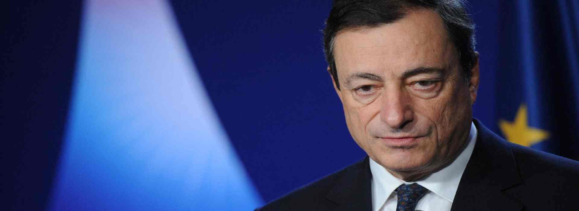 Governo Draghi: tutte le nuove poltrone. Cdp, Fs-Anas e i miliardi di soldi pubblici