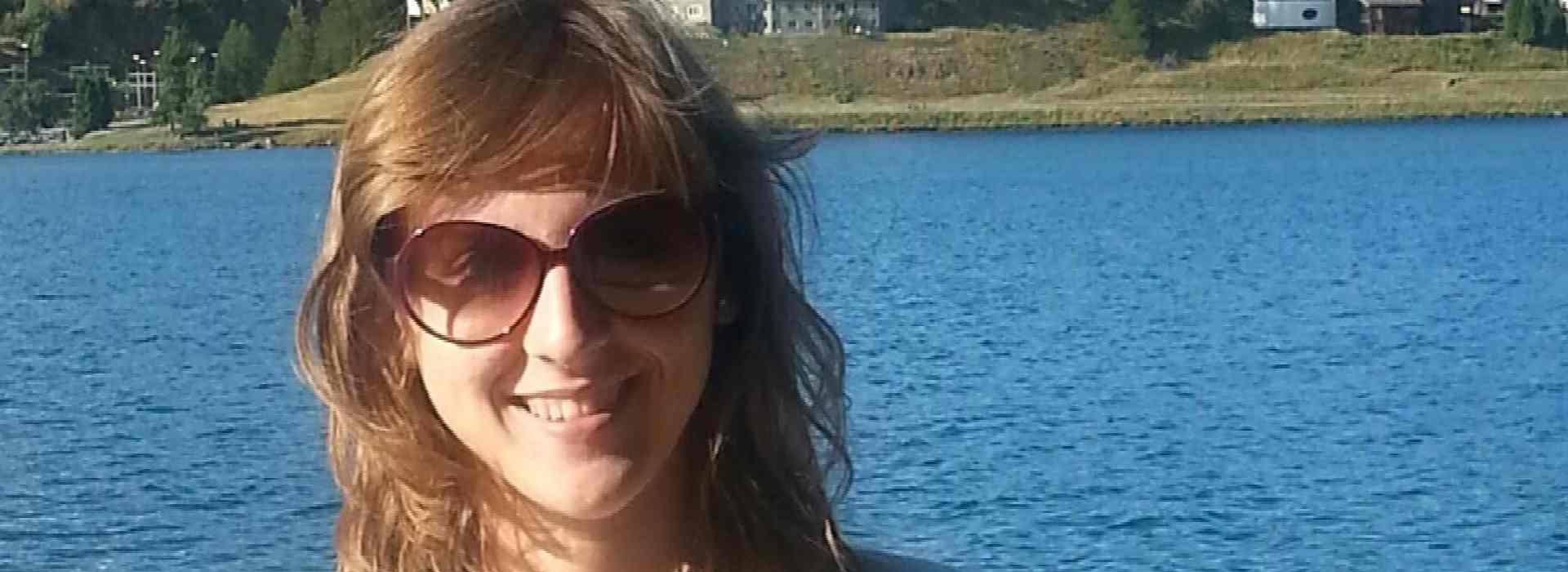 Rai, l'azienda pubblica ammette: Claudia Mazzola nominata senza selezione