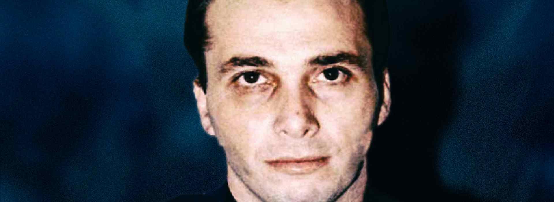 Carcere ostativo: il regalo di Pasqua della Corte Costituzionale ai mafiosi e il silenzio del governo Draghi