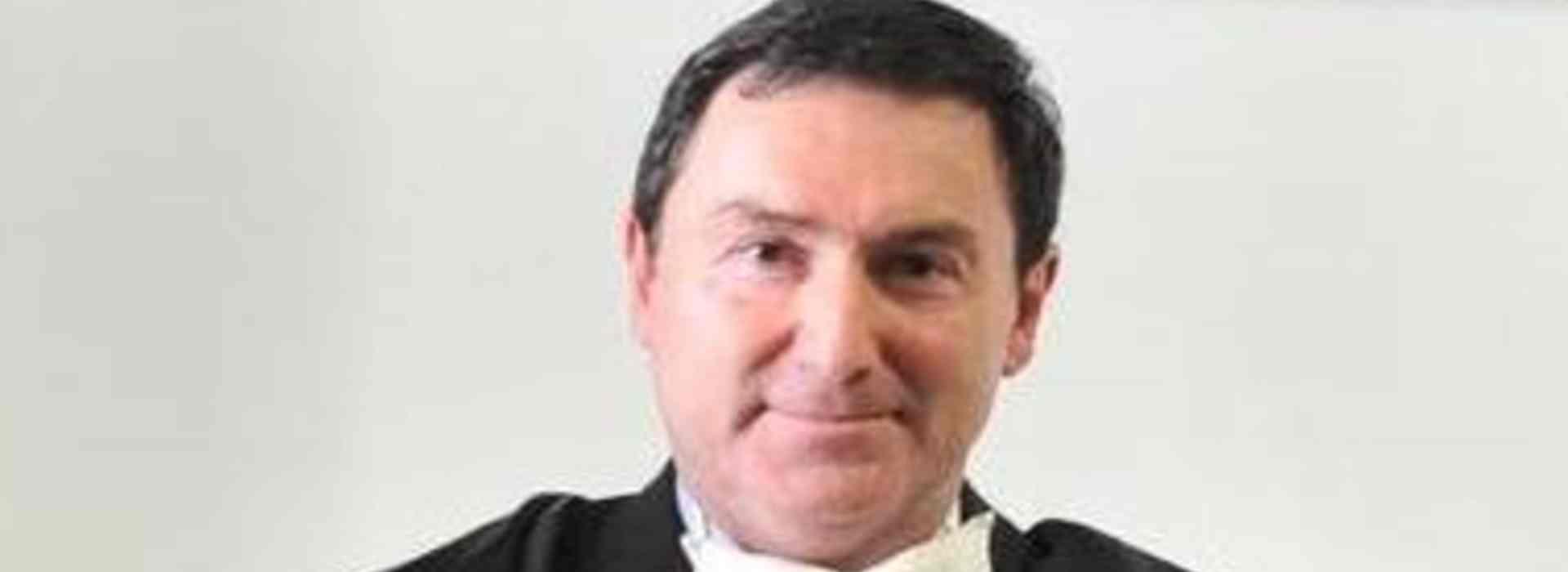 Giustizia, storia di un Tribunale (Chieti), di un Presidente e di un fratello delegato alle vendite immobiliari