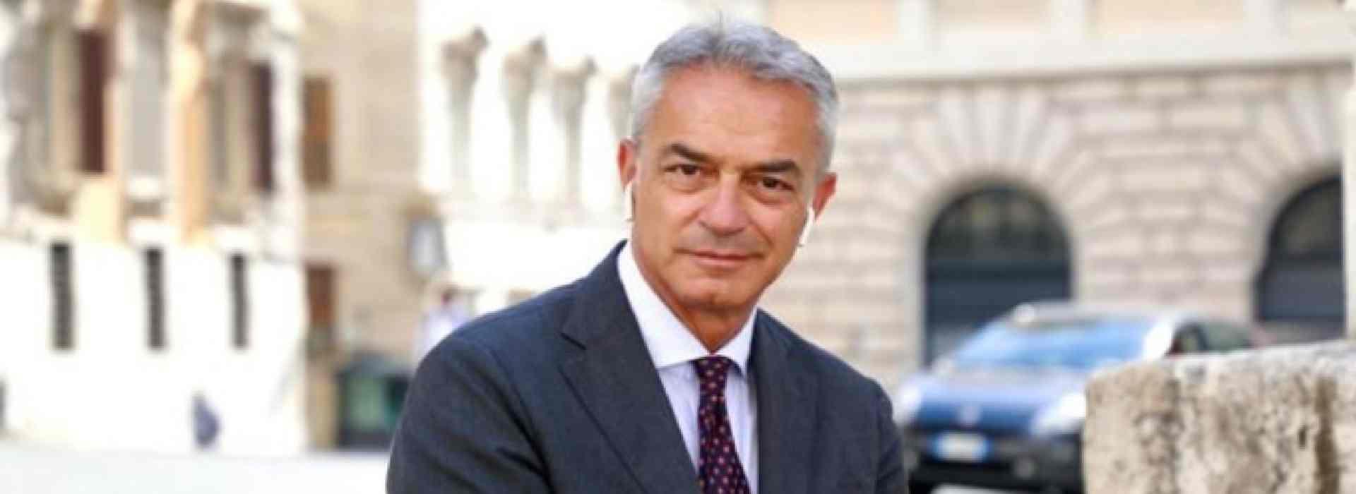 Rimborsopoli Abruzzo: l'ennesimo flop della giustizia (politicizzata) a orologeria. Assolto Pagano