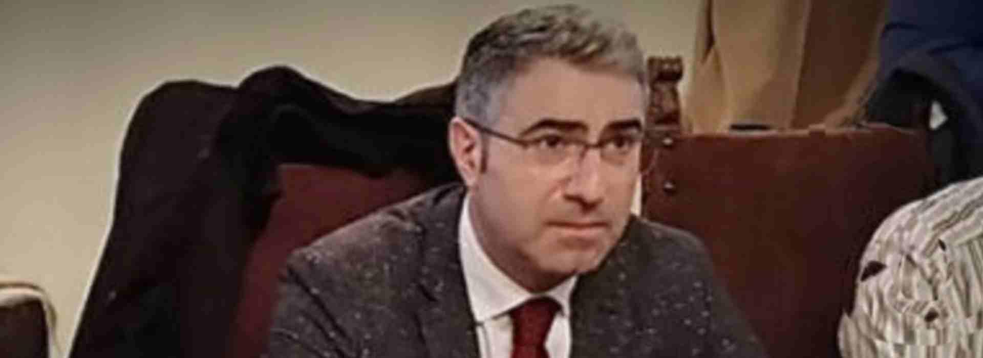 Asl Pescara: appalto pilotato per 11milioni di euro. Gioielli e orologi in regalo al dirigente medico