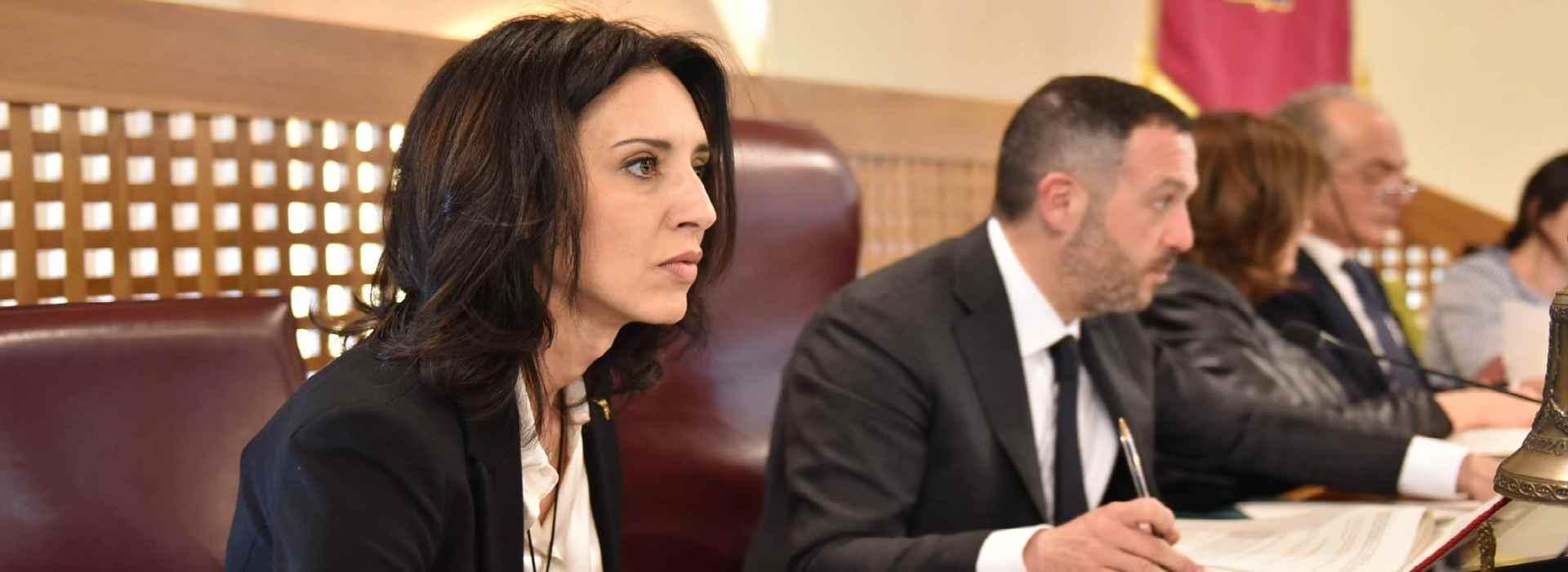 Abruzzo, perquisita casa e ufficio capogruppo Forza Italia Febbo. Indagati Bocchino e Di Stefano della Lega