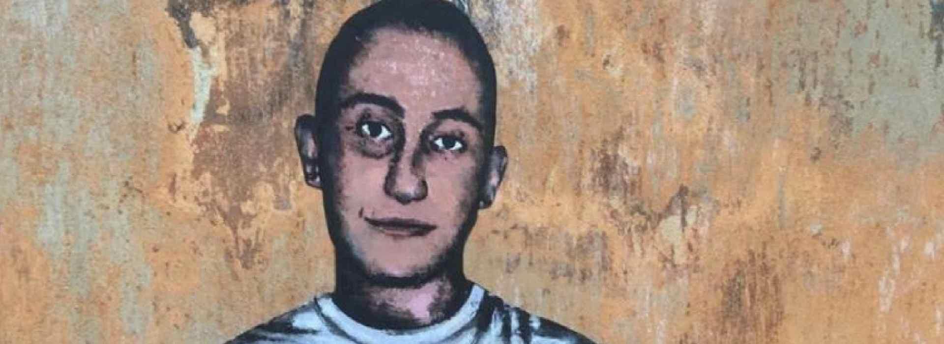 Stefano Cucchi: per la sua morte 13 anni di carcere ai carabinieri che lo hanno pestato