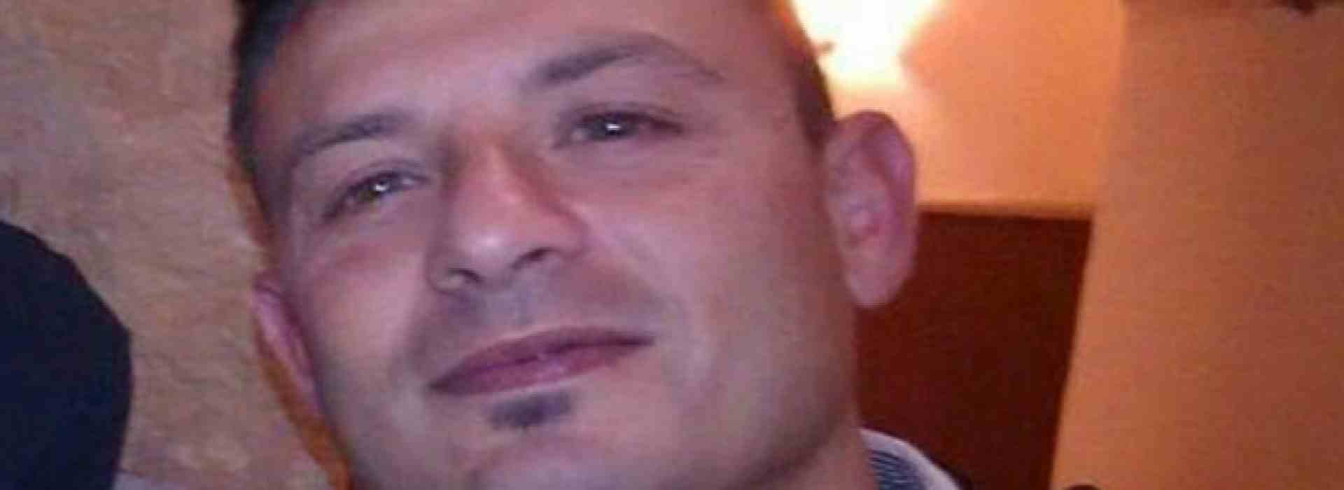 Vaccino AstraZeneca: Stefano Paternò è morto per aver prodotto troppi anticorpi
