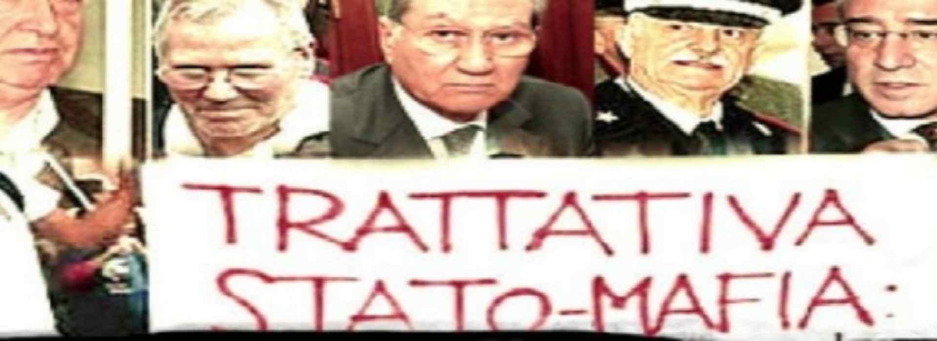Mafia, stragi e politica. Cosa nostra oggi compra lo Stato: una trattativa tra coppole e cravatte