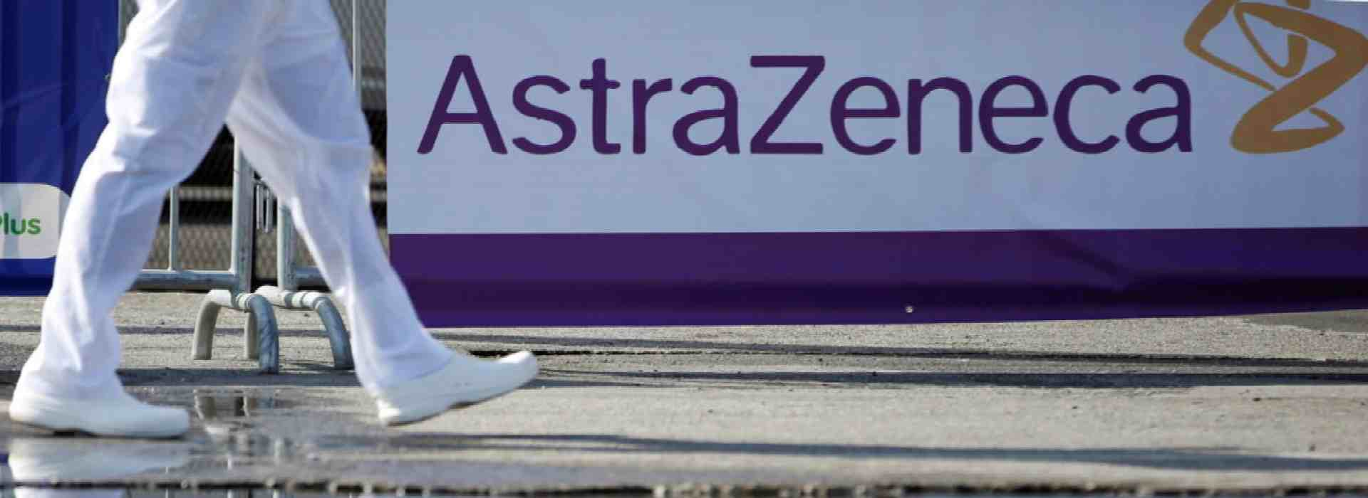 AstraZeneca, i numeri nascosti sulle reazioni avverse. Perché Cts e governo non hanno bloccato prima il vaccino?