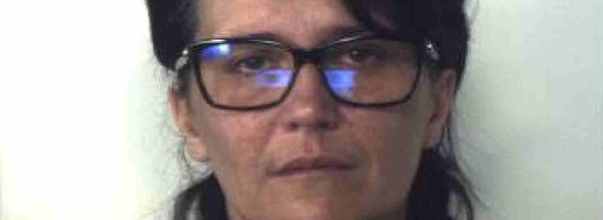 Corte d'Appello dell'Aquila: spariti atti giudiziari della vicenda di Daniela Lo Russo