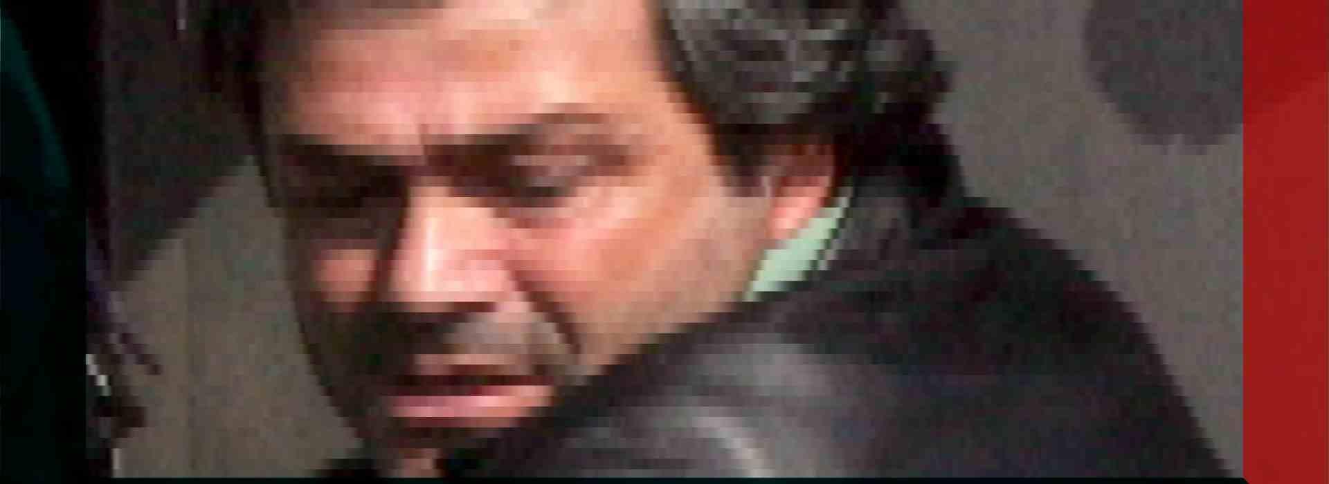 Marco Mancini, la spia va in pensione forzata. E si porta dietro i segreti di Stato