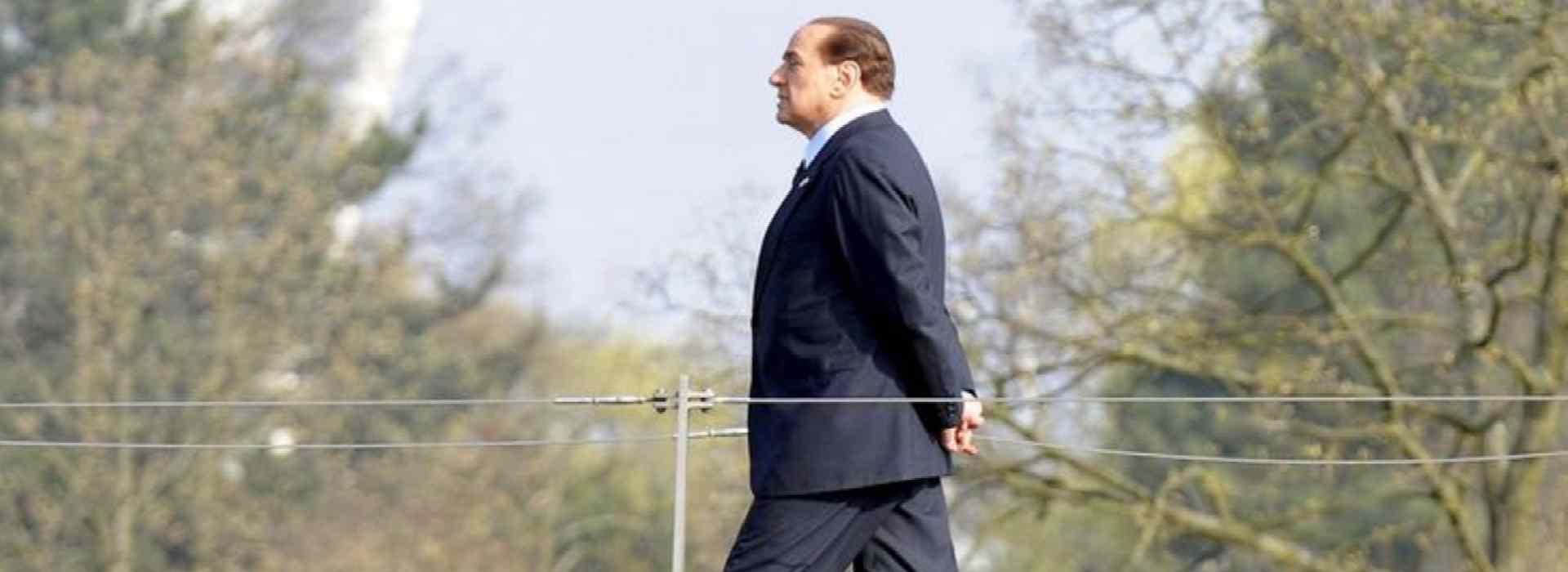 Berlusconi, i 36 processi e Letta che chiede la riforma della giustizia. Arriva la svolta