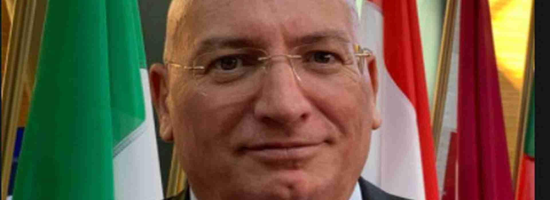 Voto di scambio: due arresti. Tra gli indagati Matteo Adinolfi, l'europarlamentare della Lega