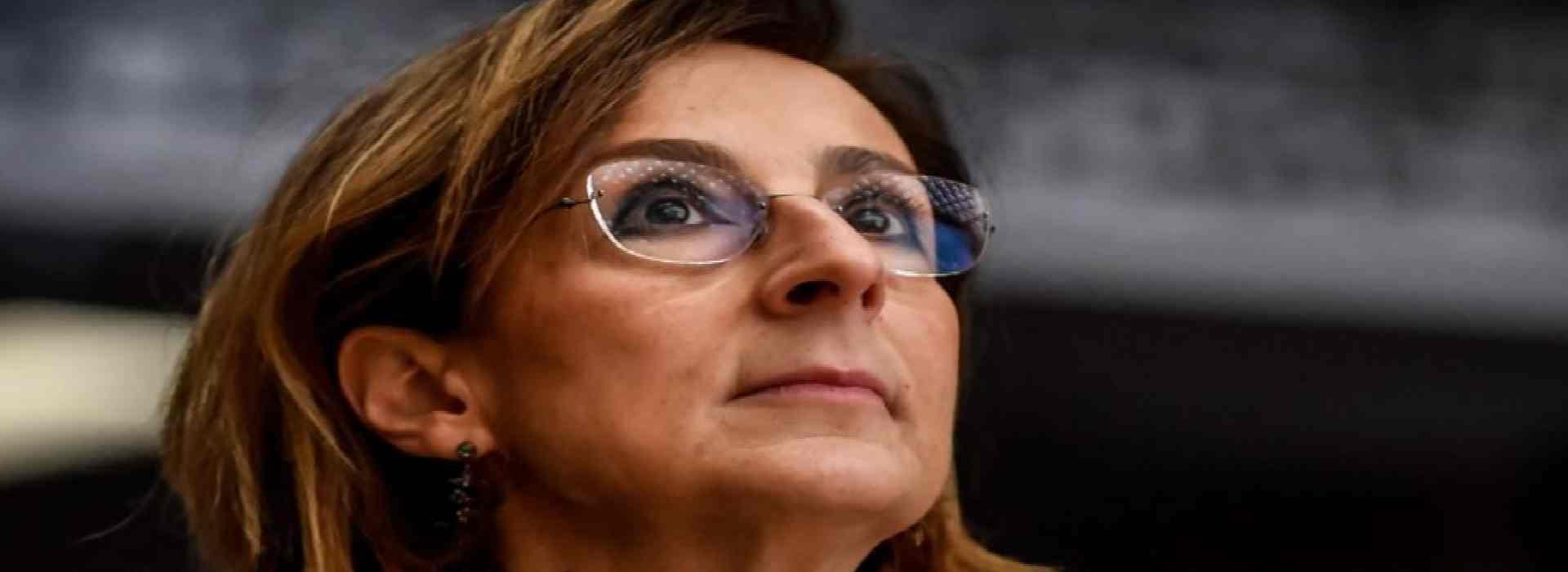 Prozzo e Romandini: i casi dei giudici in conflitto d'interessi raccontati da Zone d'Ombra Tv oggetto di una interrogazione parlamentare al ministro della Giustizia